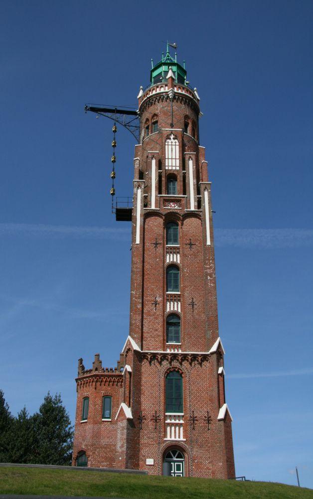 Bremerhaven single