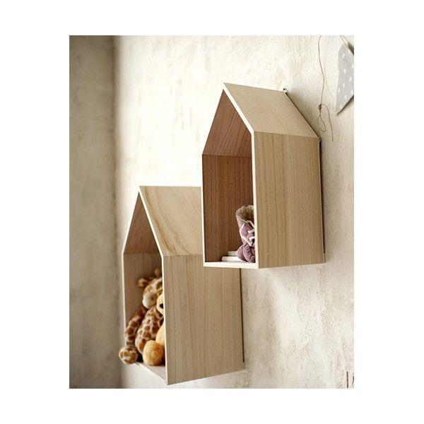 estanterias-de-casitas.jpg (600×600)