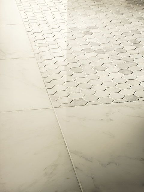 Best 20 Porcelain Tiles Ideas On Pinterest Porcelain
