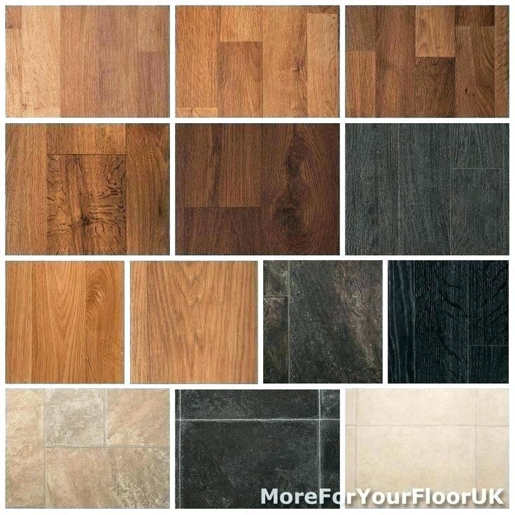 Vintage Linoleum Floors Vinyl Flooring Vinyl Flooring Rolls