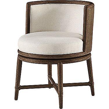 Best 25+ Swivel dining chairs ideas on Pinterest | Chair, Modern ...
