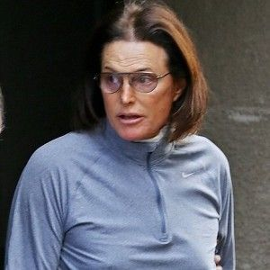 Bruce Jenner: I Just Wanna Dance! And I Will On DWTS!
