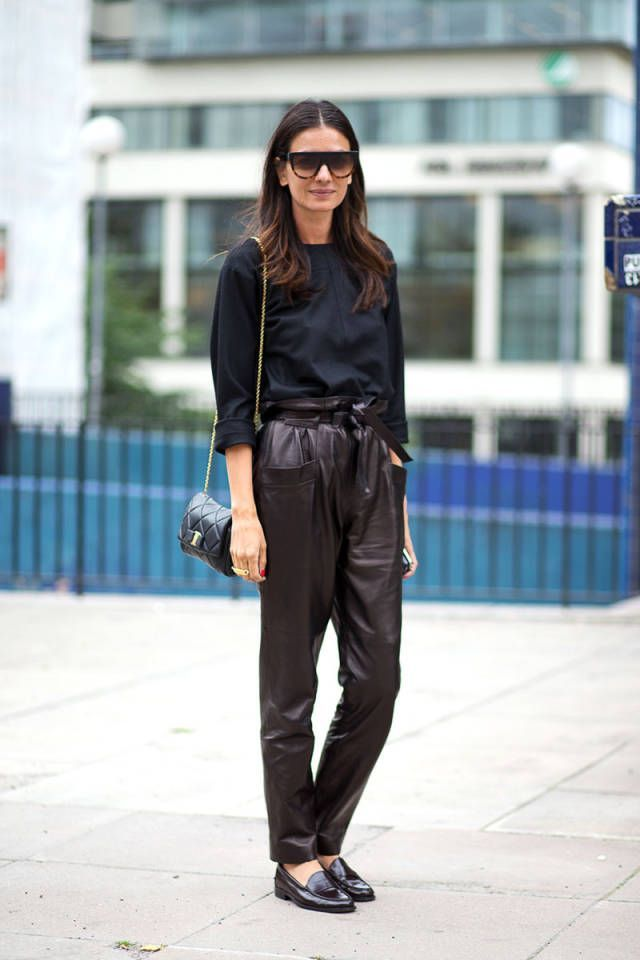 Best Outfit Ideas For Fall And Winter  Swede Style: Stockholm Spring 2015  Best Outfit Ideas For Fall And Winter 2016/2017 Description The fall fashion tips to take from the well-dressed girls of Stockholm.