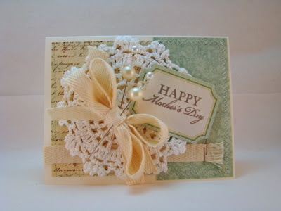 Happy Mothers dayCards Ideas, Lilybeth Boutiques, Crafty Cards, Circuit Cards