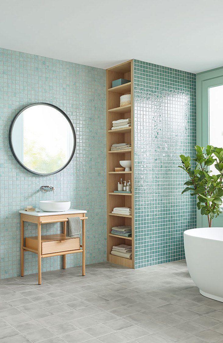 20 Mosaik Ideen in 20   mosaik, mosaikfliesen, fliesen