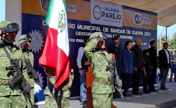 Anuncia MAV rehabilitación completa de Unidad Deportiva Reforma-Lomas    http://ift.tt/2ADyBOR