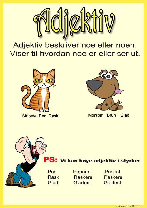 Ida Heen Aaland