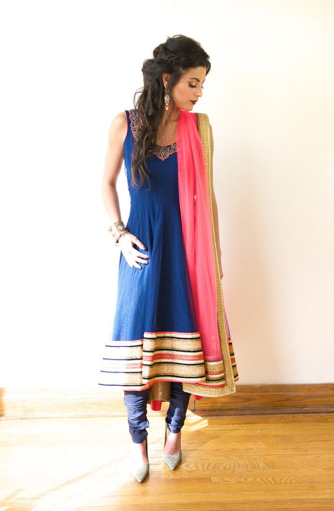 Studio East6 - The Amira Anarkali   http://www.studioeast6.com/collections/suit/products/the-amira