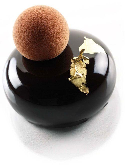 BarraDoce.com.br - Confeitaria, Cupcakes, Bolos Decorados, Docinhos e Forminhas: Glaçagem de Chocolate, Chocolate Branco e Colorida