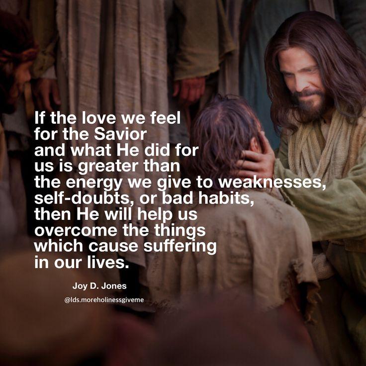 #jesus #christ #focus