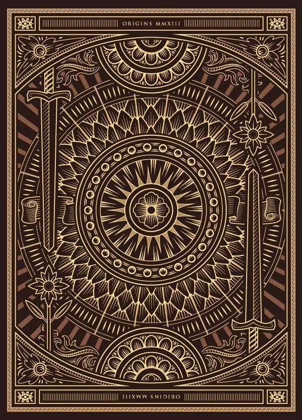 Image result for rich black tarot