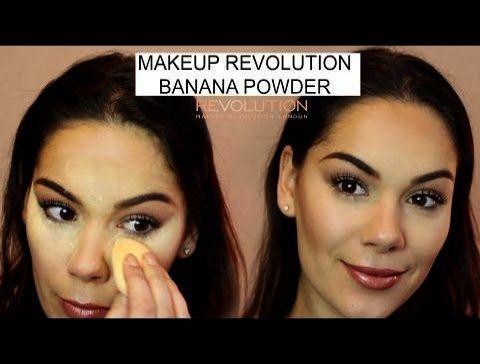 Maskenbildner in meiner Nähe, aber Make-up-Video für Kinder   – Makeup Revolution Ideas