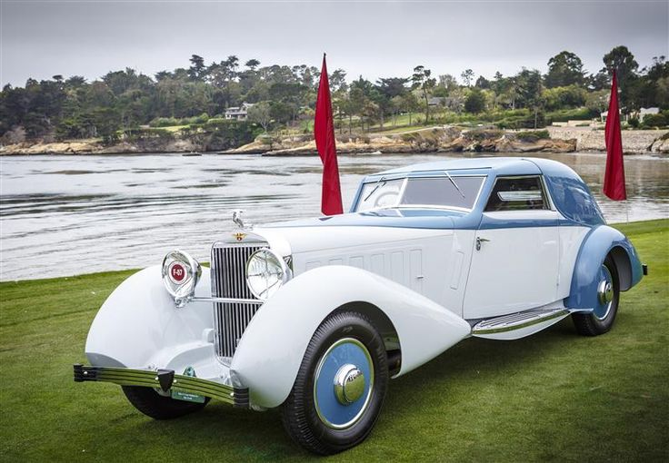 378172 also Hispano Suiza together with Vintage Cars together with Hispano Suiza further Hispano Suiza. on the hispano suiza supercar roars back