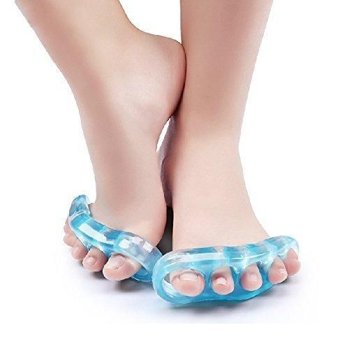 Yoga Shoes For Bunions: Best 25+ Hammer Toe Ideas On Pinterest