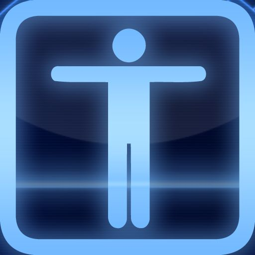 #TheCompleteBodyScan allows you to correct any potential #health problems – both known and unknown – before they manifest in physical form. http://www.expansions.com/
