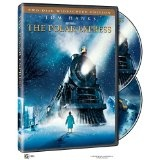 The Polar Express (Two-Disc Widescreen Edition) (DVD)By Tom Hanks