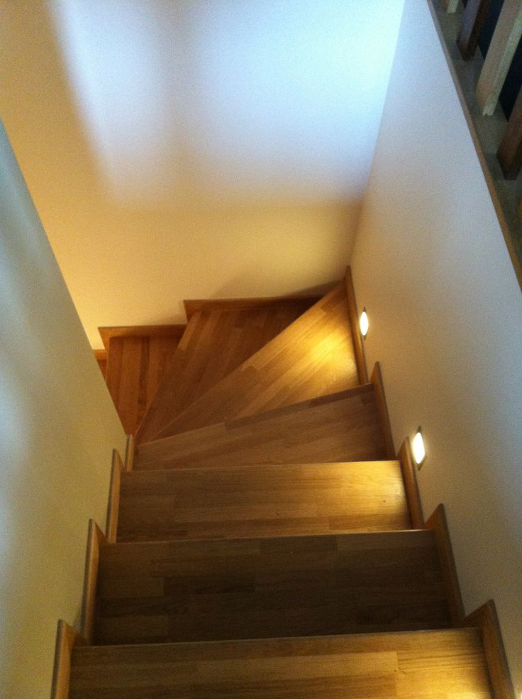 103 best ESCALIER images on Pinterest Banisters, Modern stairs and