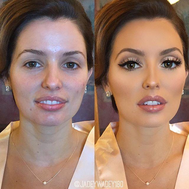 mac airbrush machine makeup