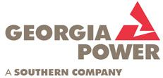 Georgia Power Supports a 'Living Lab' of Sustainability