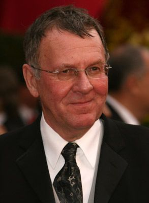 Tom Wilkinson, Actor: Batman Begins. Popular British character actor Tom Wilkinson was born in Leeds, West Yorkshire, England in a long line of urban farmers. He is the son of Marjorie (Percival) and Thomas Wilkinson. Economic hardships forced his family to move to Canada for a few years when Wilkinson was a child; after he had returned to England, he attended and graduated from the University of Kent at Canterbury with a degree in ...