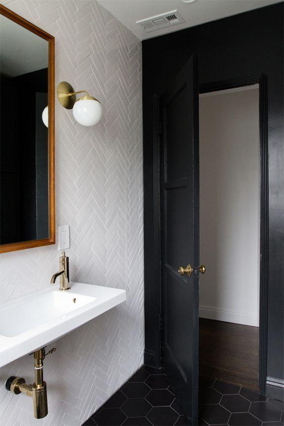 298 Melhores Imagens De Hatchett Design Remodel Blog No Pinterest Arquitetura Cozinhas E