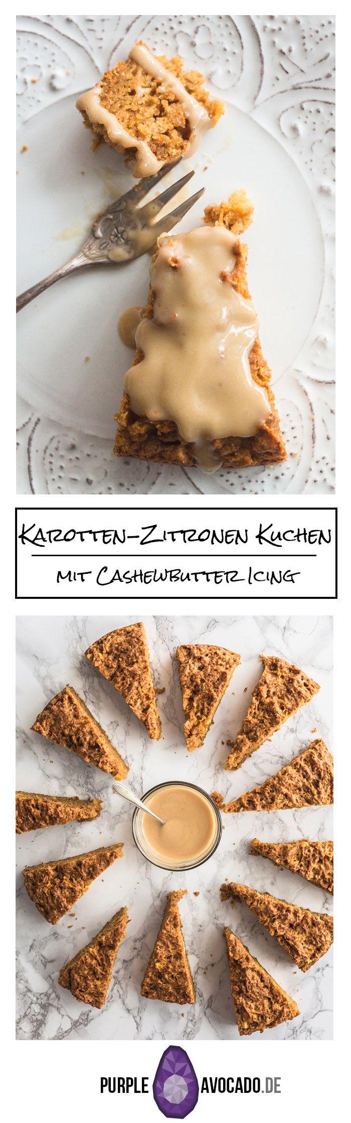 Kuchen haltbar kuhlschrank