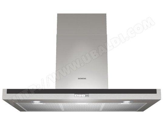 Hotte Siemens 338€