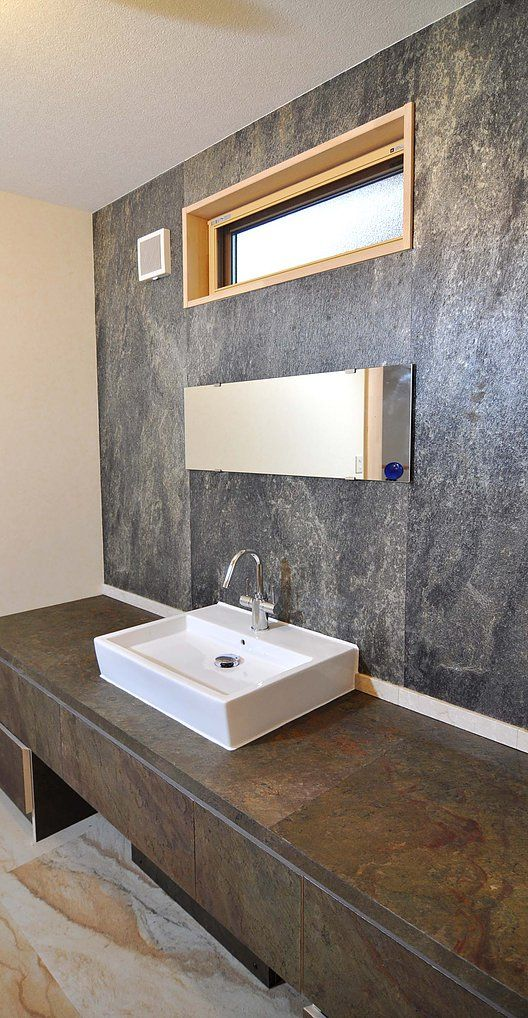 25 best ideas about bathroom wall cladding on pinterest - Exterior tongue and groove cladding ...