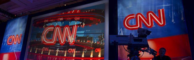 CNN-'nieuws' over Rusland uit dikke duim gezogen. Dit zegt een vooraanstaand politiek commentator erover - http://www.ninefornews.nl/cnn-nieuws-rusland-duim-gezogen/