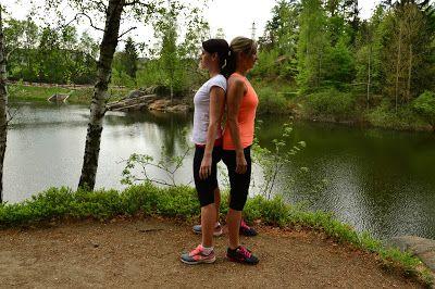 keep fit with BoNo: Dřepáky