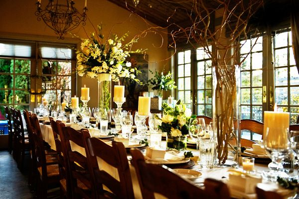 wedding rehearsal dinner decorating ideas 17 best ideas about rehearsal dinners on 9917
