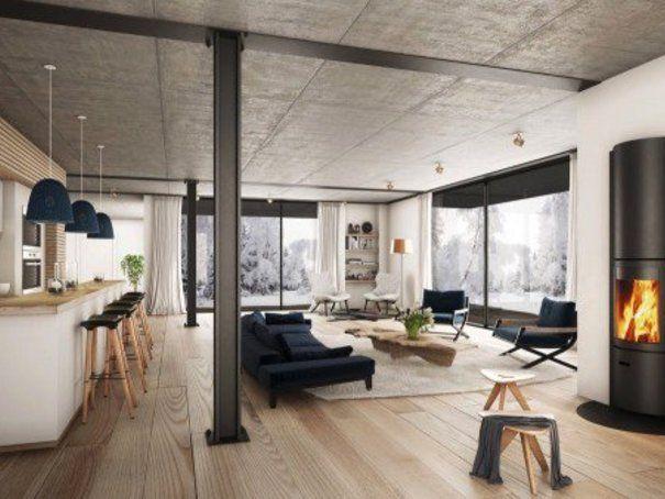 490 best Living Room Designs images on Pinterest | Decorating ...