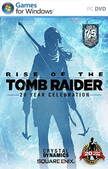 Rise-Of-The-Tomb-Raider-20-Years-Celebration-CPY-Crack-PC-Free-Download