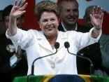 Barbosa, economista di Dilma, aumenta le spese pubbliche per trasformare lo Stato nel principale motore della crescita. Movimenti economici che fanno rizzare i capelli in testa ai mercati