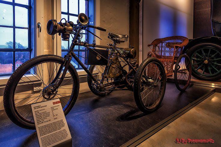Oldtimer  #Deutschland #Germany #Niedersachsen #Einbeck #Museum #Oldtimer #Motorrad #Technik #Ausstellung #Flickr #Foto #Photo #Fotografie #Photography #canon6d #Travel #Reisen #德國 #照片 #出差旅行 #Urlaub