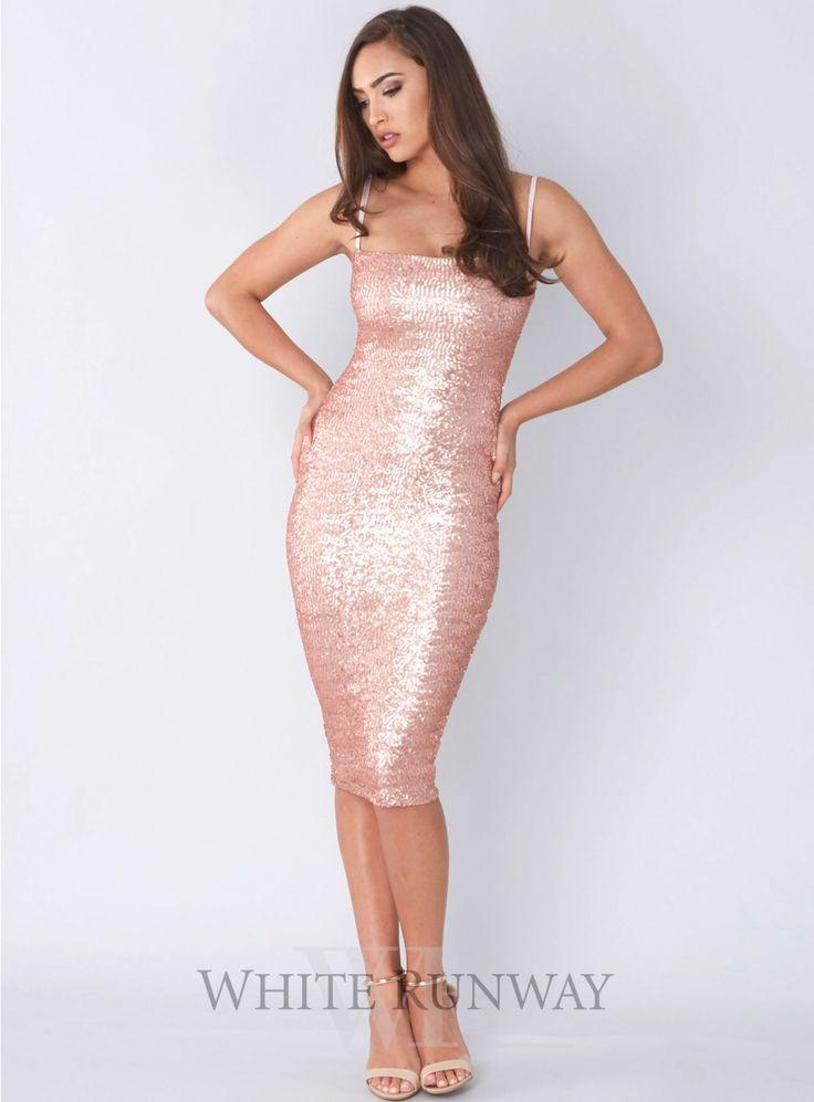 289 besten Valentine\'s Day Dresses Bilder auf Pinterest ...