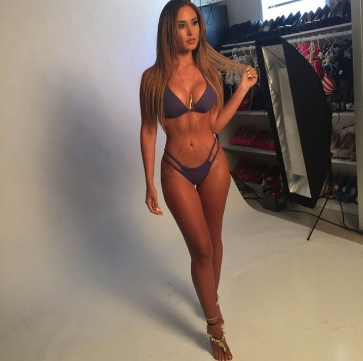 75 best images about catherine paiz on Pinterest