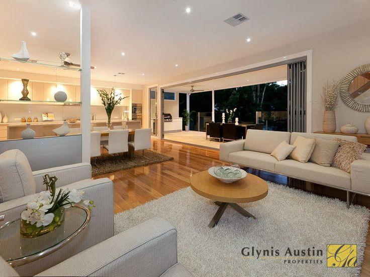 15 best images about living room on pinterest carpets for Cream carpet living room ideas