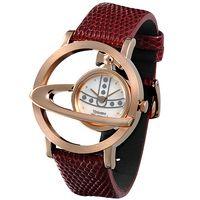 cool vivienne westwood's watch