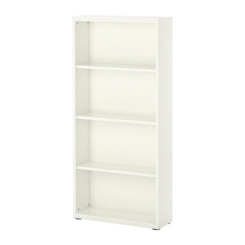 Ikea armario fregona