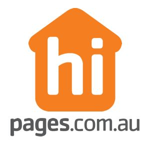 Get Free Tree Lopping Quotes - Australia | hipages.com.au