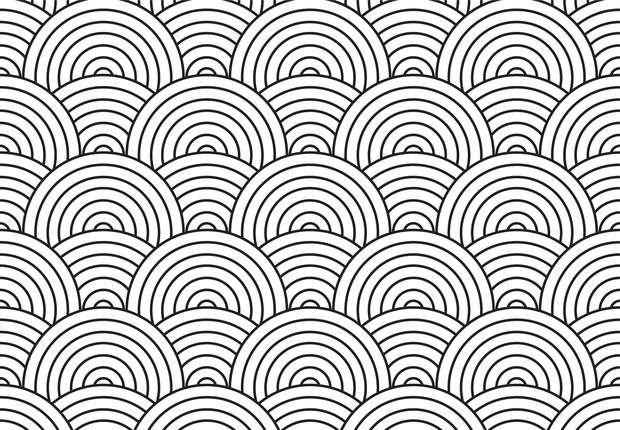 Coloriage gratuit à imprimerImprimez ce coloriage.Accessible à tous, idéal pour se détendre, le coloriageséduit de plus en plus de monde. Suivez nos conseils en vidéopour vous y mettre, et découvrez d'autres motifs végétauxouethniques, desarabesquesà imprimer gratuitement sur Prima.fr. Envie de dessiner? Découvrez le Zentangle, simple et spectaculaire.