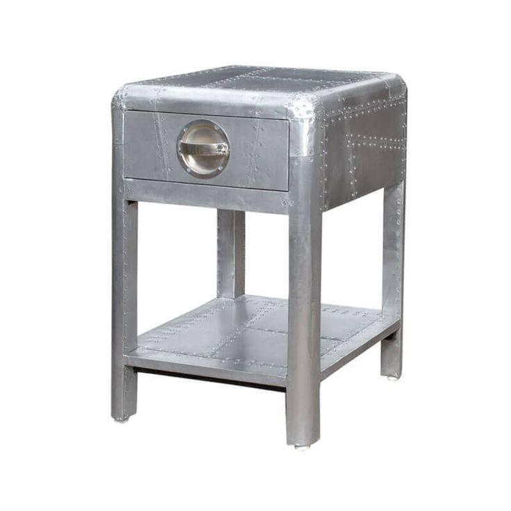 metal-box-bedside