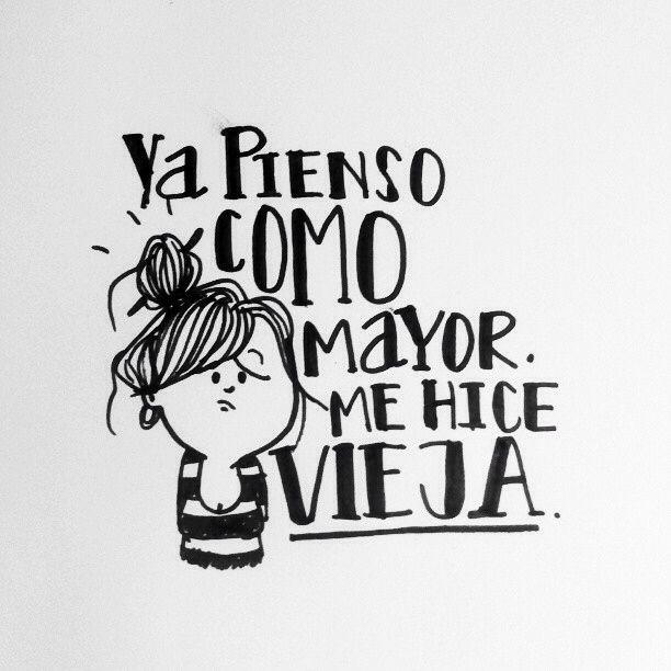 ...#BocetosVolátiles...