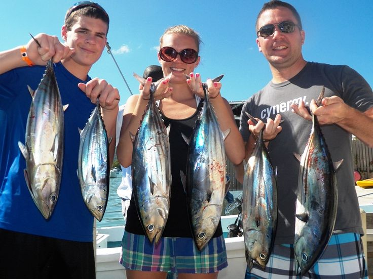 29 best images about things to do in montego bay jamaica for Jamaica fishing charters