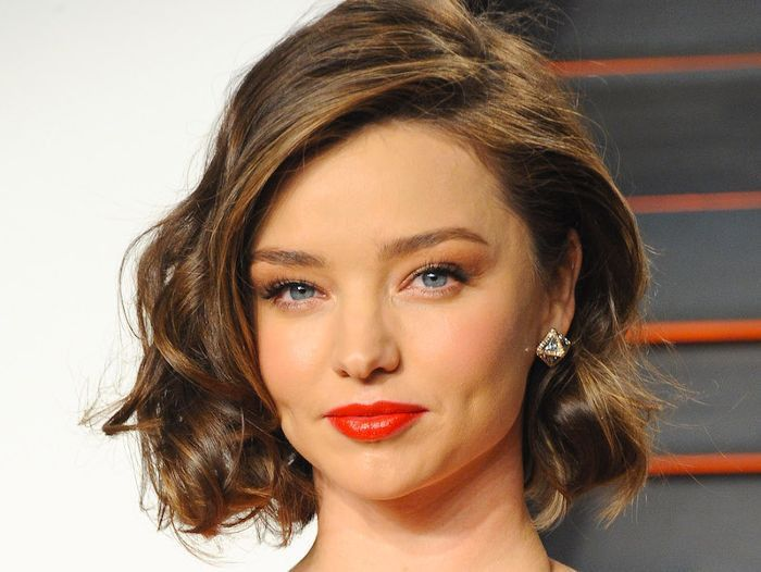 89 Amazing Flattering Haircuts to Try This Winter