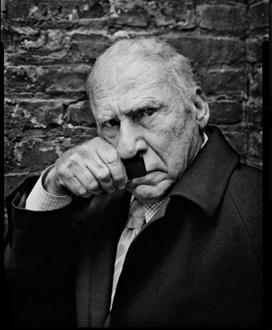 ALL TIME GREAT COMEDY DIRECTOR Mel Brooks