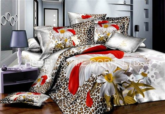 We are a specialized manufacturer of towels and bedding articles. sales@jy-www.hometextiles.com