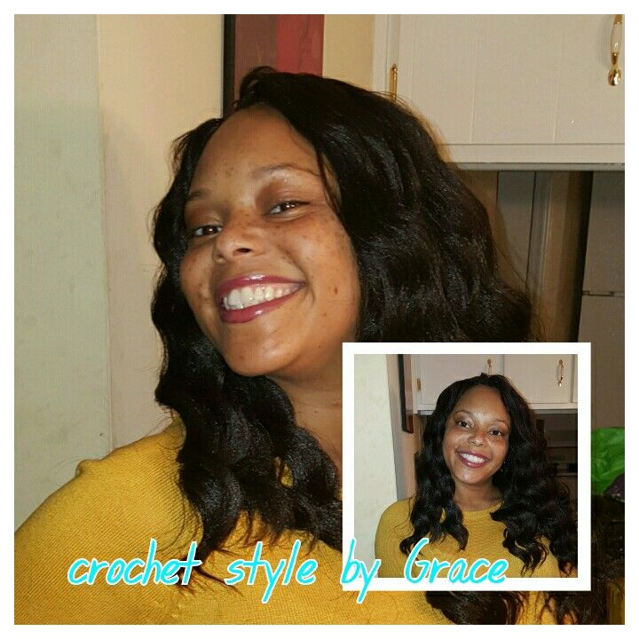 Crochet Braids Greensboro Nc : North Carolina Greensboro North Carolina, North Carolina and Crochet