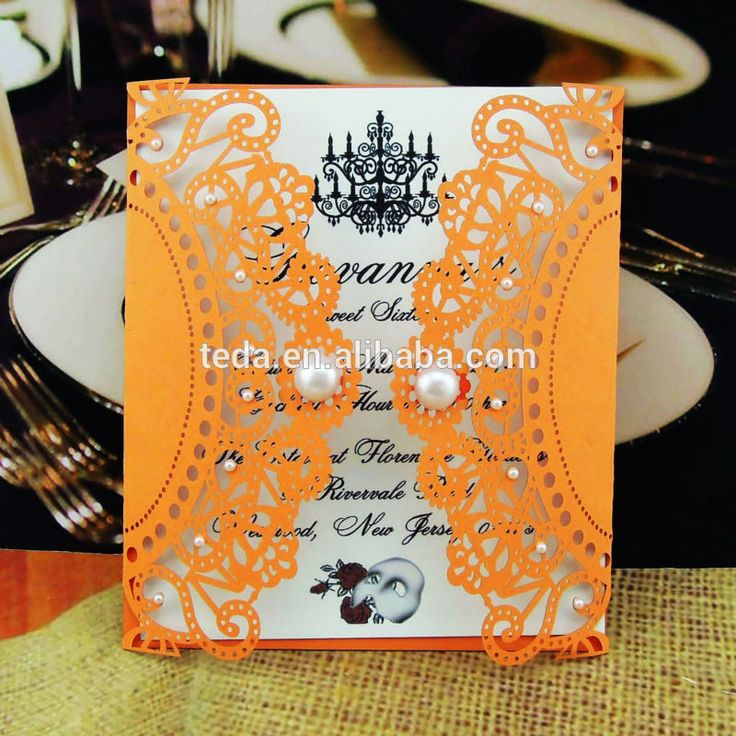 httpwwwalibabacomproduct detail2015Teda 13 best Tri folded Wedding Paper Elegant